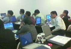 RAJANYA RENTAL LAPTOP PROFESIONAL : Mulai dari Core 2 Duo hingga Core i7. Hotline: 085.6208.6208 - Unlimitted Stock with Best Service. Bandung, Jakarta, Semarang, Surabaya, Bali, Indonesia.  http://www.rajarental.com/rental_laptop.html  #Rental_Laptop