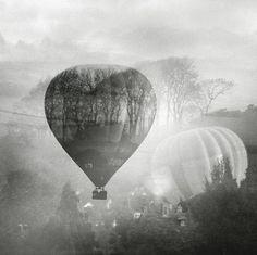 amazing balloon
