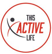 This Active Life is a division of Black Bear Medical - a durable medical equipment sales and service company started over 25 years ago by industry advocate and leader Jim Greatorex to help the aging senior population and the disabled with specialty mobility products and home medical equipment.