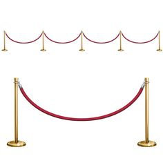 The Red Rope Railing Insta-Theme features the look of printed gold bases and red rope railing. This Hollywood red rope scene setter features five stands. Old Hollywood Party, Hollywood Red Carpet, Hollywood Night, Party Props, Party Themes, Party Ideas, Theme Ideas, Red Carpet Theme Party, Hollywood Decorations