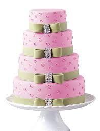 Resultado de imagem para bolo aniversário menina