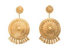 Aurélie Bidermann http://www.vogue.fr/joaillerie/shopping/diaporama/pieces-d-or-bijoux-aurelie-bidermann-herve-van-der-straeten-jem-sylvie-corbelin/14108/image/786617#!pieces-d-039-or-bijoux-aurelie-bidermann