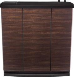 Top 13 best whole house humidifier in Canada - TheDigitalHacker Steam Humidifier, Cool Mist Humidifier, Best Whole House Humidifier, Best Ice Cream Maker, Dehumidifiers, Aroma Diffuser, Water Tank, Canada