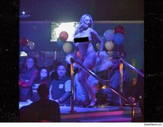 Stormy Daniels Kills It at Strip Club Las Vegas City, Las Vegas Strip, Win Casino, Clark County, City Limits, Hotels And Resorts, Nevada, Club, Vegas Strip