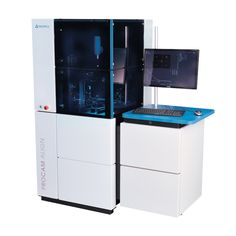 Printer Storage, Locker Storage, Machine Tools, Cnc Machine, Smart Design, Tool Design, Industrial Machinery, 3d Printed Jewelry, Pc Cases