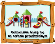 Kodeks Przedszkolaka - Pastelowe Kredki Kids, Home Decor, Speech Language Therapy, Long Hair, Homemade Home Decor, Children, Interior Design, Home Interiors, Decoration Home