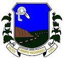 Acesse agora Prefeitura de Campo Redondo - RN recebe inscrições de Processo Seletivo para Bolsista Educador  Acesse Mais Notícias e Novidades Sobre Concursos Públicos em Estudo para Concursos