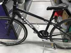 Found Trek bike on If you think this is your bike, please contact the Redwood City Police Department at and reference case You will be expected to provide proof of ownership. Trek Bikes, Police, Bicycle, City, Bike, Bicycle Kick, Bicycles, Cities, Law Enforcement
