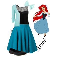 Disney_Ariel