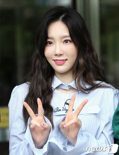 KIM TAEYEON | 김태연 | GIRLS' GENERATION | SNSD's photos – 61 albums | VK