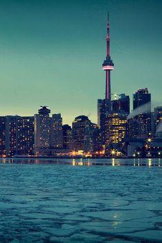 10 World's Best Cities To Live In Toronto - one of the world's Top 10 Best Cities To Live In. Cool town, anyway.Toronto - one of the world's Top 10 Best Cities To Live In. Cool town, anyway. Oh The Places You'll Go, Places To Travel, Places To Visit, World Cities, Best Cities, Wonderful Places, Beautiful Places, Toronto Airport, Toronto City