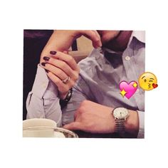 Kai b nai kita . Love Couple Images, Cute Love Pictures, Cute Love Couple, Romantic Pictures, Girly Pictures, Love Photos, Beautiful Couple, Cute Muslim Couples, Cute Couples Goals