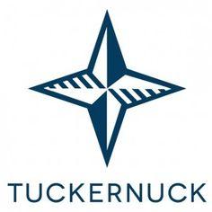 Tuckernuck Startup Offers New 'American Lifestyle' E-Commerce Website - http://rightstartups.com/tuckernuck-startup-offers-new-american-lifestyle-e-commerce-website-886/