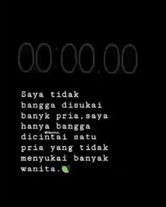 "|| KUMPULAN VIDEO STORY || di Instagram ""❤️ . 📹 sumber 