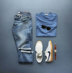 . jetzt neu! ->. . . . . der Blog für den Gentleman.viele interessante Beiträge  - www.thegentlemanclub.de/blog