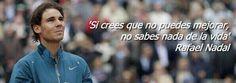 http://aasociados.blogspot.com.es/2009/03/calidad-c-on-el-cliente-vendedor.html?m=1