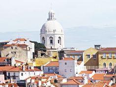 Gewinne mit Veillon eine von drei Reisen nach Lissabon für 2 Personen im Wert von 3'300.-!  Beantworte die Wettbewerbsfrage und sichere dir deine Chance auf einen Städtetrip.  Nimm hier teil am Wettbewerb: http://www.gratis-schweiz.ch/gewinne-drei-reisen-nach-lissabon/  Alle Wettbewerbe: http://www.gratis-schweiz.ch/