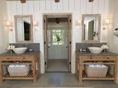 Warme Rustieke Badkamer : Beste afbeeldingen van badkamer bathroom home decor en