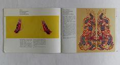 Boek: Borduurwerk uit China