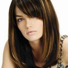 peinados-con-flequillo-para-el-pelo-largo-3