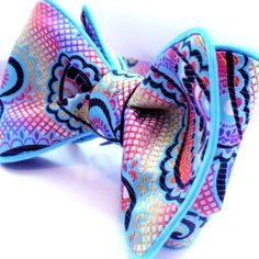 Designer Bow Ties, Custom Bow Ties, Bespoke Shirts, Men's Pocket Squares, Lapel Flower, Dapper Day, Fancy Hats, Outfit Grid, Tie Styles