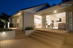 steep site, gallery,deck,decking,ideas,designs,photos,images,residential,homes,pools,Deck over waterproof membrane, decking over concrete, decking examples materials, advice, review, supplies, NZ, AUS, US, UK, ZA, ES, FR, IN, JP, AE, AR, AU, BR, CA, DE, DK, NL, PL, QA, SE, gallery,deck,decking,ideas,designs,photos,images,residential,homes,pools,