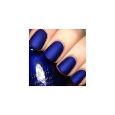 Fall Colors From China Glaze Nail Polish Set Off 90s Nostalgia! ❤ liked on Polyvore featuring beauty products, nail care, nail polish, nails, china glaze, china glaze nail lacquer, china glaze nail color and china glaze nail polish