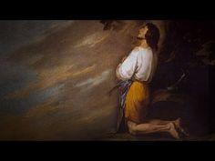 38 - A Resposta Católica: Oração de joelhos