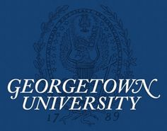 Should Georgetown University be able to call itself a Catholic university in good standing? A new canon law petition says no, since the college has repeatedly h Georgetown University, University Of Washington, Washington Dc, Canon Law, Georgetown Hoyas, Catholic University, Alma Mater, Pro Life, Challenges