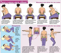 Pin on Doula Pregnancy Labor, Pregnancy Health, Baby Health, Pregnancy Workout, Prenatal Workout, Prenatal Yoga, Baby Information, Midwifery, Newborn Care