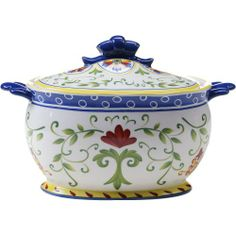 Amalfi Soup Tureen, Multi Certified International,http://www.amazon.com/dp/B00I4MG37A/ref=cm_sw_r_pi_dp_X69ctb1TZY4THHQN
