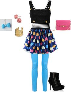 """love this"" by star-girl777 on Polyvore"