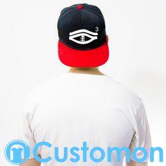 130db9a5f96fcb Hiii Power Tde Black Hippy Kendrick Lamar Snapback Hat online | Customon |  Customon.com