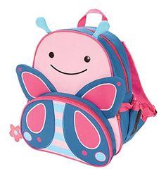 Skip Hop Zoo Pack - Butterfly Skip Hop https://www.amazon.com/dp/B00H2CRNVI/ref=cm_sw_r_pi_dp_UWIJxb1SQGK8N