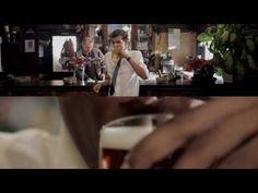 Stromae - Alors On Danse - YouTube