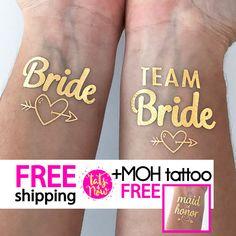 Die 10 Besten Bilder Von Jga Wedding Ideas Team Bride Und
