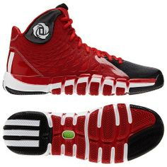 Adidas Rose 773 II Mens Basketball Shoe - Price  View Available Sizes  amp   Colors 096d32699