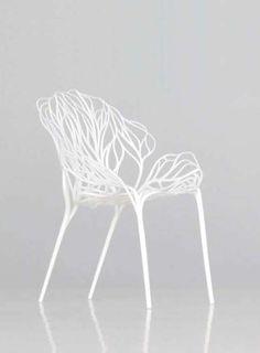 Chair Design #chair #chairs #design