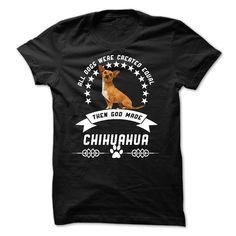 CHihuahua T-Shirts, Hoodies. VIEW DETAIL ==► https://www.sunfrog.com/Pets/CHihuahua-19157959-Guys.html?id=41382