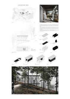 YAC – Young Architects Competitions – and Marlegno s. announce the winners of Castle Resort, the international architectural competition launched. Architecture Graphics, Architecture Portfolio, Architecture Drawings, Architecture Plan, Landscape Architecture, Contemporary Architecture, Presentation Board Design, Architecture Presentation Board, Mise En Page Portfolio