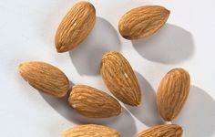 Add to your cart: Almonds http://www.runnersworld.com/nutrition/the-best-foods-for-runners/slide/1