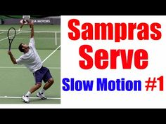 Pro Tennis, Tennis Games, Tennis Tips, Tennis Serve, Tennis Lessons, Games Today, Real Beauty, Exercise, Youtube