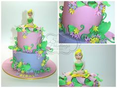 Birthday Cakes, Desserts, Food, Anniversary Cakes, Postres, Deserts, Hoods, Meals, Birthday Cake