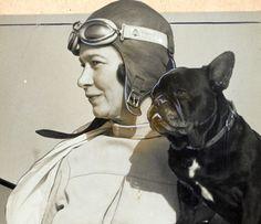 Anne Lindbergh.jpg