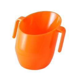 Doidy Cup 10111 der gesunde Trinklernbecher