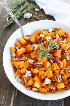 1000+ images about Fall Food/Thanksgiving on Pinterest | Stuffing ...