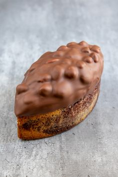 Vegan Dessert Recipes, Pastry Recipes, Almond Recipes, Chocolat Gianduja, Patisserie Cake, Almond Meal Cookies, Chocolate Deserts, Individual Cakes, Cake & Co