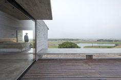 Gallery - Golf House / Luciano Kruk Arquitectos - 14