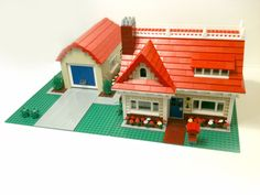 lego house - Google Search