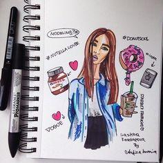 ˙·•Личный дневник•·˙ | ВКонтакте
